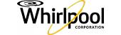 whirpool assistenza riparazione elettrodomestici roma